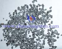tungsten cemented carbide-2